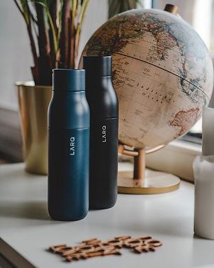 larq-travel-water-bottle-800x1000.jpg