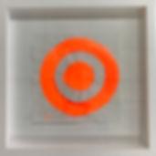 METER_ Orange.jpg