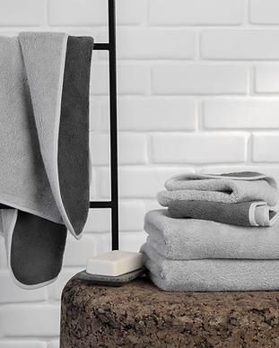 two-tone-towels-cotton-grey-and-coal-000
