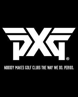 PXG-Homepage.jpg