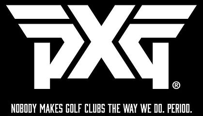 PXG-Homepage_edited.jpg