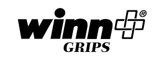 Winn Grips