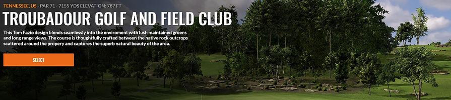 Troubadour Golf and field Club.jpg