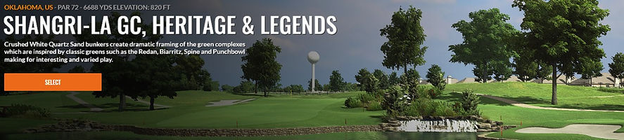 Shangri-la heritage and legends.jpg