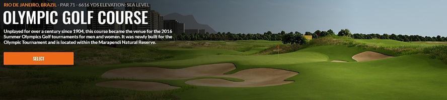Olympic Golf Course.jpg