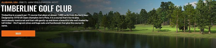 Timberline .jpg