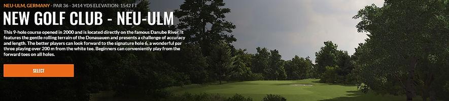New Golf Club Neu Ulm.jpg