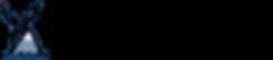logo.lang.png