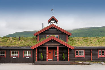 lysgaarden_studioistad_030.jpg