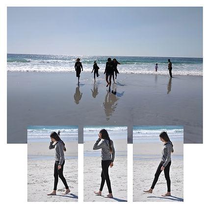 ocean_left.jpg