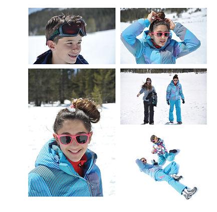 kids_snow.jpg