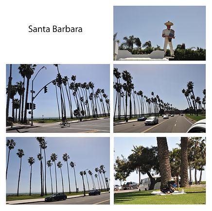 SantaBarbara_left.jpg
