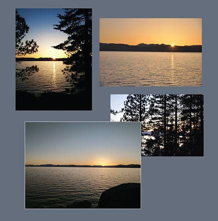Tahoe_right.jpg