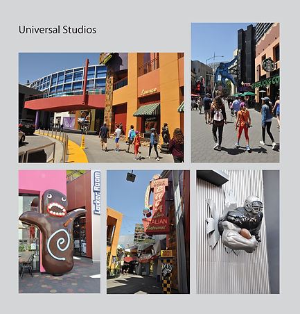 Universal_Studios_left.jpg