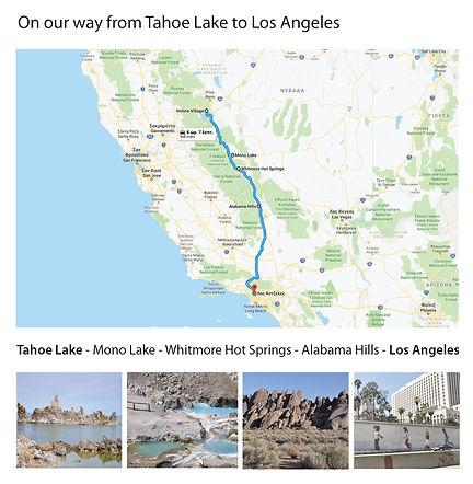 ontheway_to_LA.jpg