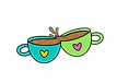 SelfEmploymentCafe Logo.png