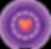 Logo-DeborahReeds-Complete-transparent_e