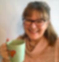 Debbie Reeds.jpg