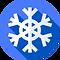 copo-de-nieve.png