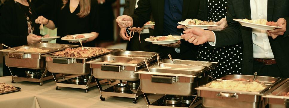 gastronomy-2833471.jpg