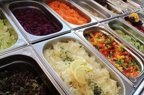 salad-bar-2094459.jpg
