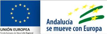 logo UE y Junta.jpeg