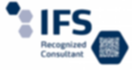 IFS consultant-qr-logo-download.png