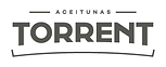 torrent logo.png
