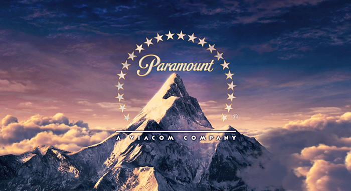 ParamountPictures-Logo.jpg