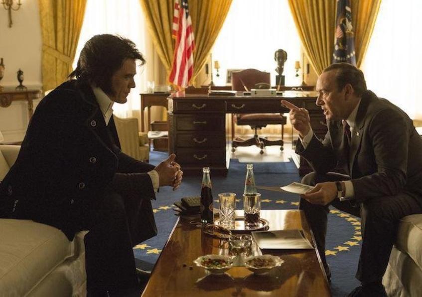 KevinSpacey-Elvis&Nixon.jpg