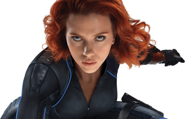 Avengers-Age-of-Ultron-ScarlettJohansson.png