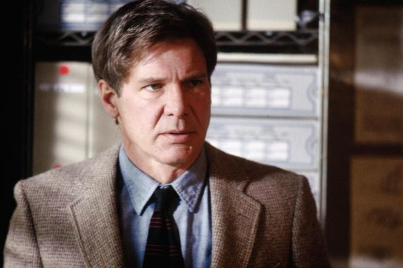 Harrison-Ford-TheFugitive.jpg