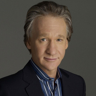 HBO Renews 'Real Time with Bill Maher'