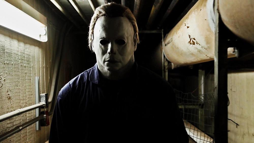 Halloween-MichaelMyers.jpg