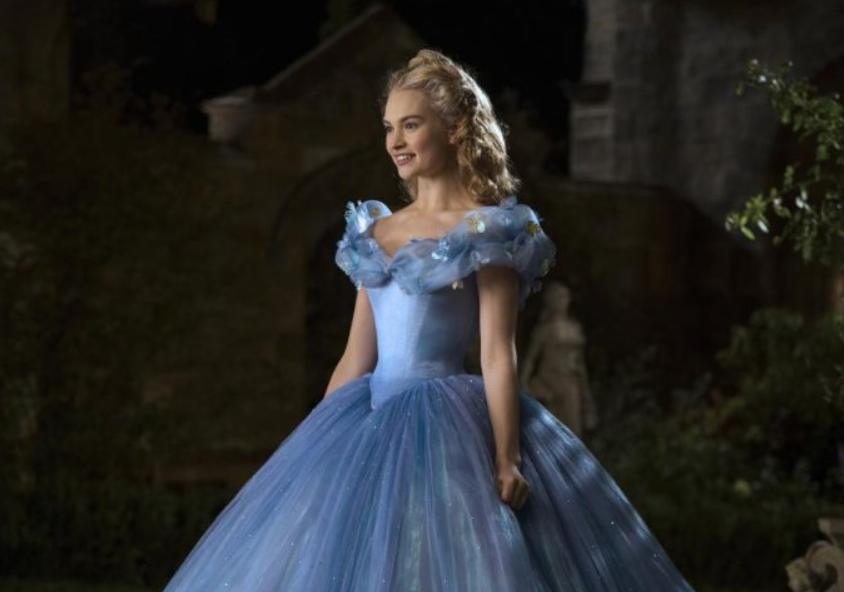 Cinderella-LilyJames.jpg