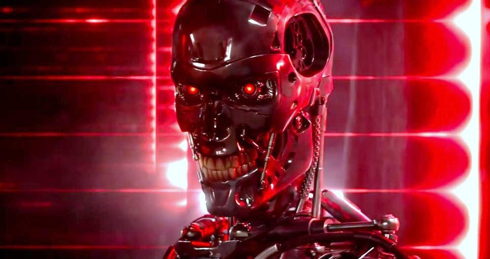 Terminator-Genisys-00.jpg