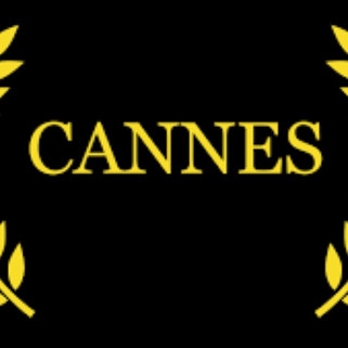 Cannes Film Festival to Host Special 3-Day Event in October