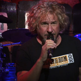 Sammy Hagar and Gene Simmons Featured in New Trailer for the Upcoming Docu 'Rock Camp'