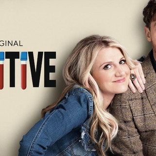 CBS Gives the Freshman Sitcom 'B Positive' a Full Season Order