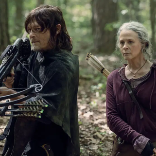 AMC Agrees to $200 Million Settlement with Former 'The Walking Dead' Showrunner
