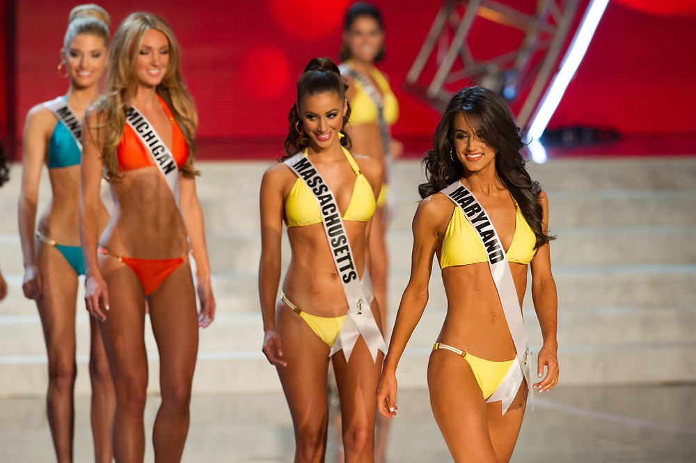 Miss-USA-Swim-Suit.jpg