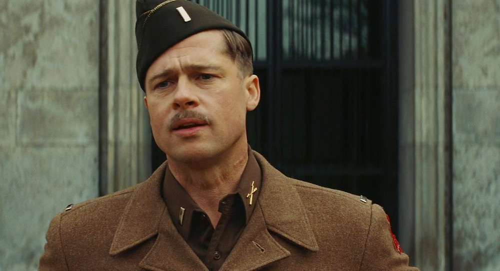 Brad-Pitt-InglouriousBasterds.jpg