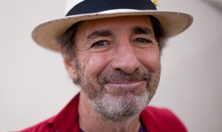 Harry Shearer to Stop Voicing Black Character on 'The Simpsons'