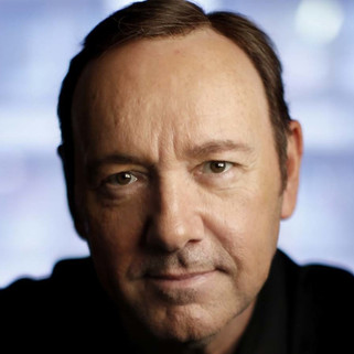 Kevin Spacey Posts a Hopeful Christmas Message on YouTube