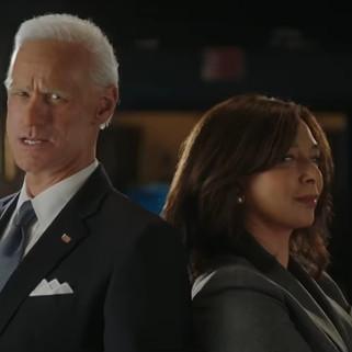 SNL Teases Season Opener with Jim Carrey as Joe Biden