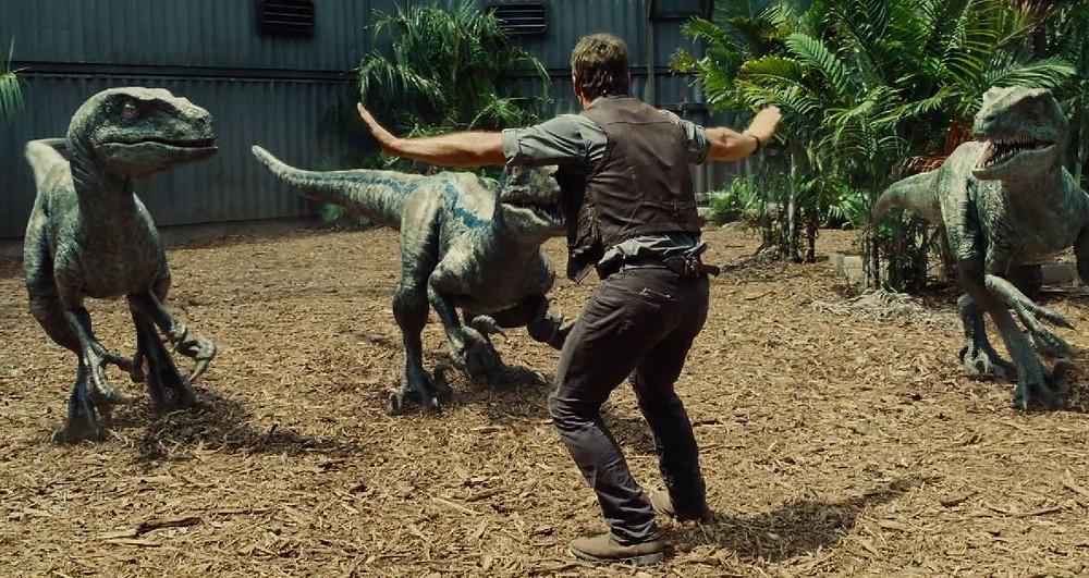 Jurassic-World-Pratt.jpg