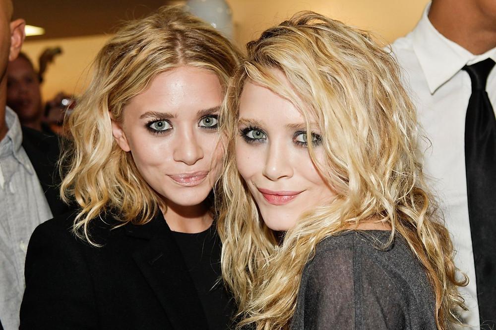 Olsen-Twins.jpg