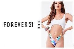 Forever21-ad.jpg