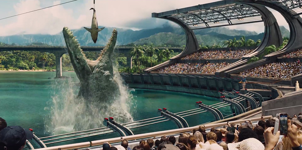 JurassicWorld.jpeg