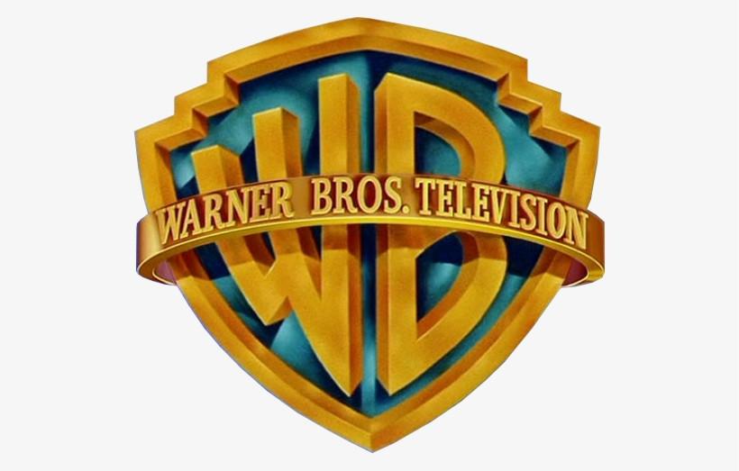Warner Bros. Signs Deal with Black Lives Matter Founder Patrisse Cullors